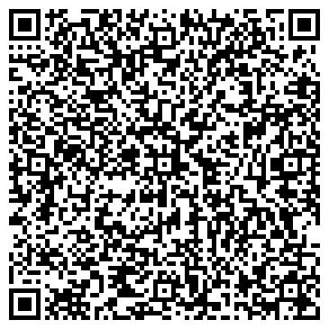 QR-код с контактной информацией организации СНИВОДА, СЕЛЬСКОХОЗЯЙСТВЕННЫЙ ПК