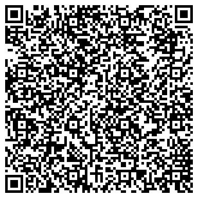QR-код с контактной информацией организации Шана: агентство по уходу за могилами