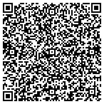 QR-код с контактной информацией организации Лебеденко С Д, СПД