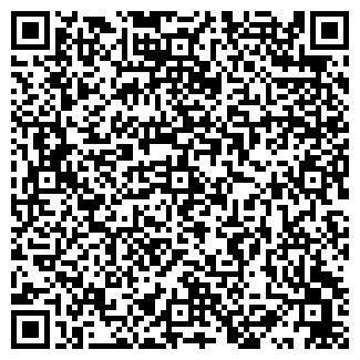 QR-код с контактной информацией организации Павленко, ЧП