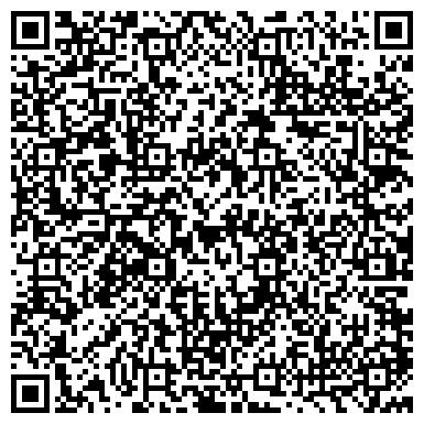 QR-код с контактной информацией организации Сантехнические инсталляции, инженерные решения