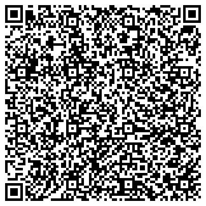 QR-код с контактной информацией организации Соколянский, ЧП