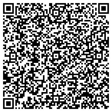 QR-код с контактной информацией организации Гидро Лягушка, ЧП (Gidro_FROG)