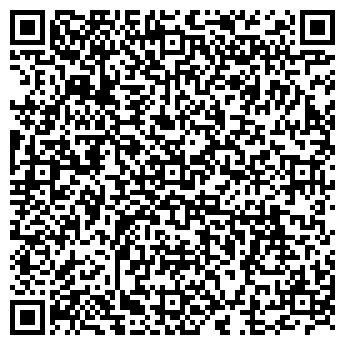 QR-код с контактной информацией организации Риалстрой, Компания