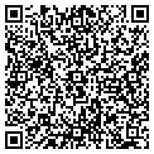 QR-код с контактной информацией организации САВЕК, ООО