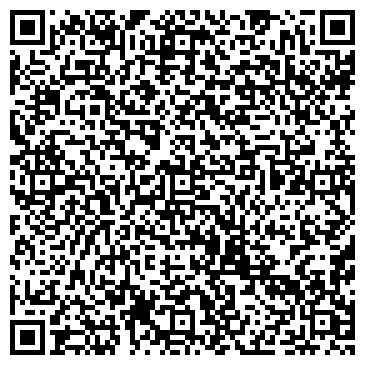 QR-код с контактной информацией организации Саксес-груп, ООО