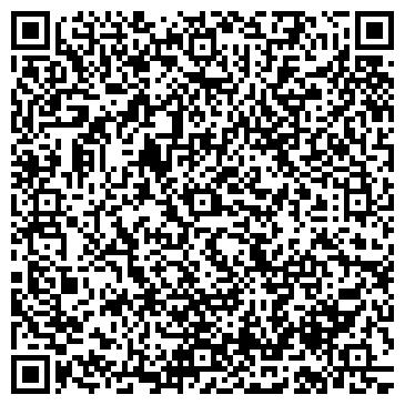 QR-код с контактной информацией организации ИВАНОВСКИЙ СПЕЦКАРЬЕР, ОАО