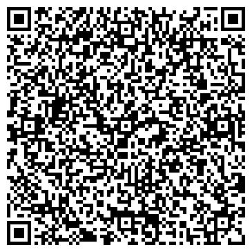 QR-код с контактной информацией организации Круче нет (Kruche NET), ЧП