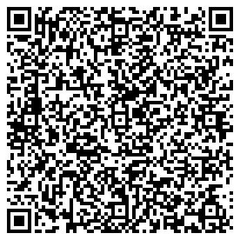 QR-код с контактной информацией организации Рембаза, ООО