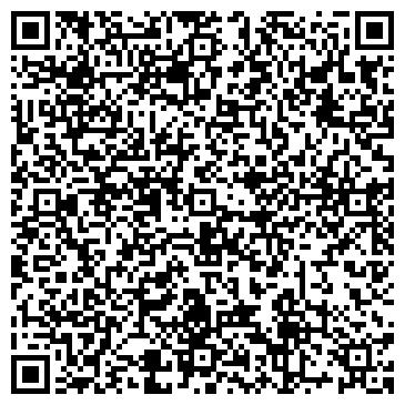 QR-код с контактной информацией организации ГРАНАТ, УКРАИНСКО-КАНАДСКОЕ СП, ООО