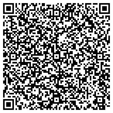 QR-код с контактной информацией организации Напина, ООО