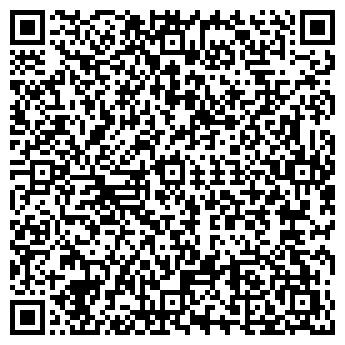QR-код с контактной информацией организации КАТП №7477, Компания