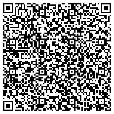 QR-код с контактной информацией организации Шепетовка Энергоинвест, ООО