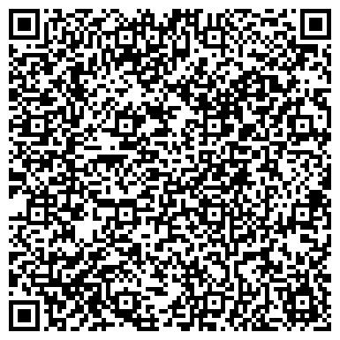 QR-код с контактной информацией организации Печник-трубочист, ЧП