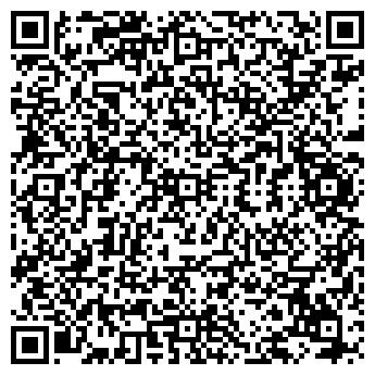 QR-код с контактной информацией организации Мулосос, ЧП