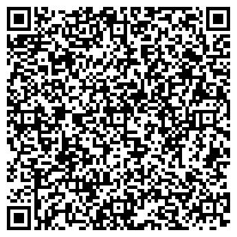 QR-код с контактной информацией организации Василий, ЧП