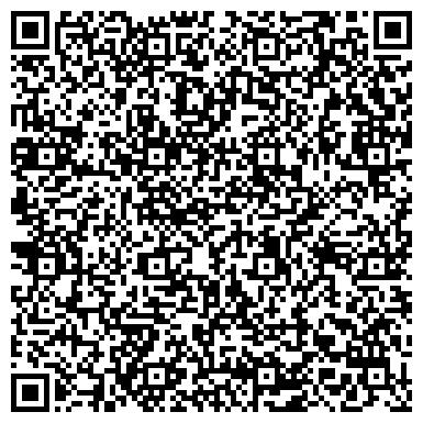 QR-код с контактной информацией организации Донецкое пуско-наладочное управление, ООО