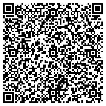QR-код с контактной информацией организации Вано, ЧП