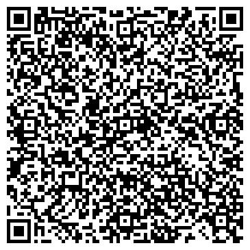 QR-код с контактной информацией организации Исток-Оптим, ООО