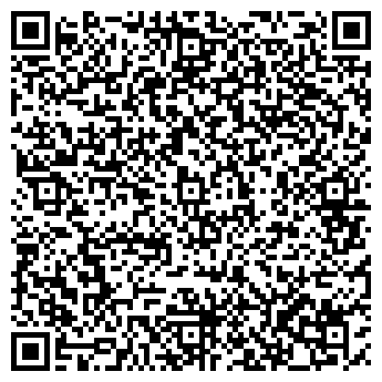 QR-код с контактной информацией организации Полтавагаз,