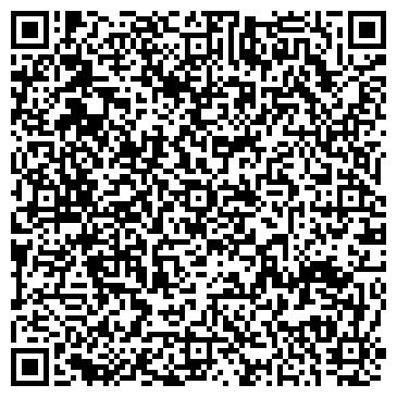 QR-код с контактной информацией организации УкСнабКомп, ООО