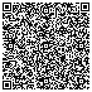 QR-код с контактной информацией организации ПКФ Винпромсервис, ООО