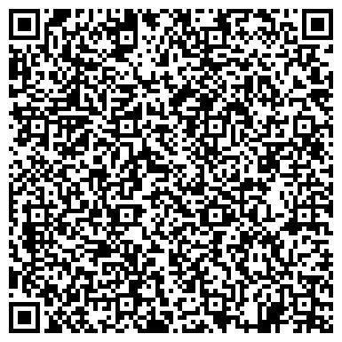 QR-код с контактной информацией организации СтройСетьКомплекс, ООО