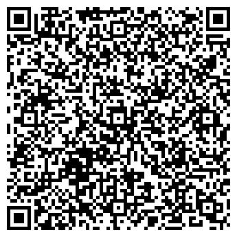 QR-код с контактной информацией организации Скульптор Игорь Белов, СПД