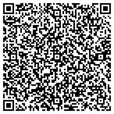 QR-код с контактной информацией организации Зыбалов Н.В., ЧП