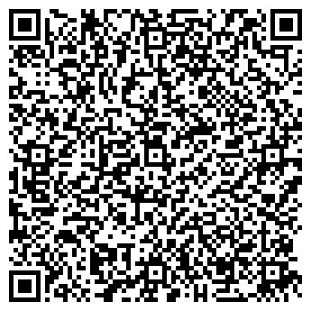 QR-код с контактной информацией организации Лозинский, ЧП