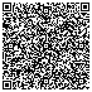 QR-код с контактной информацией организации Группа Компаний СВЕТ, ООО