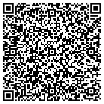 QR-код с контактной информацией организации Астана Мастер Клиниг, ТОО