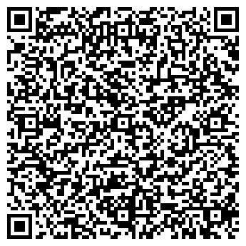 QR-код с контактной информацией организации Шило Г.М., СПД
