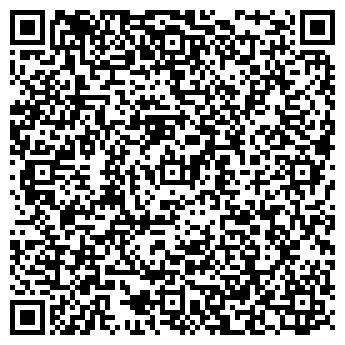 QR-код с контактной информацией организации Жар.Кз (Zhar.Kz), ИП