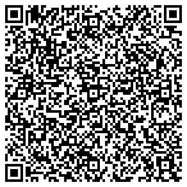QR-код с контактной информацией организации Горэлектротранс, ГП
