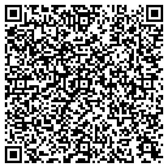 QR-код с контактной информацией организации Darhan Дархан, ТОО