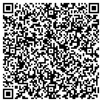 QR-код с контактной информацией организации Ist-almaty, ИП