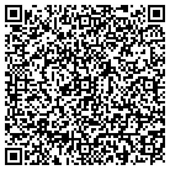 QR-код с контактной информацией организации КАРПАТНЕФТЕХИМ, ООО