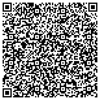 QR-код с контактной информацией организации Аркарова Ж.К., ИП