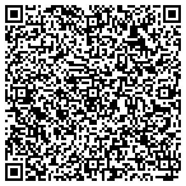 QR-код с контактной информацией организации Rnb company (орэнби компани), ИП