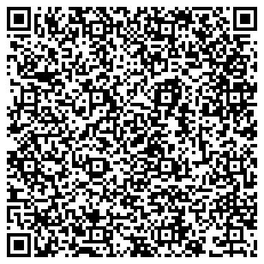QR-код с контактной информацией организации Угрюмый О.О., ЧП