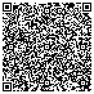 QR-код с контактной информацией организации EuroPlus-Astana (ЕвроПлюс-Астана), ТОО