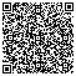 QR-код с контактной информацией организации LC TransPlast, ТОО