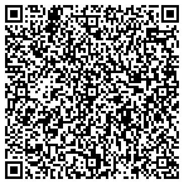 QR-код с контактной информацией организации Ритуал-Элит, ИП