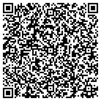 QR-код с контактной информацией организации Temruk (Темрук), TOO