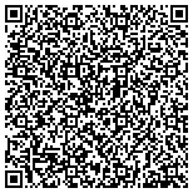 QR-код с контактной информацией организации NSTTM и Cо (НСТТМ и Ко), ТОО