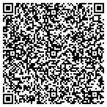 QR-код с контактной информацией организации Бригада сантехников, ИП