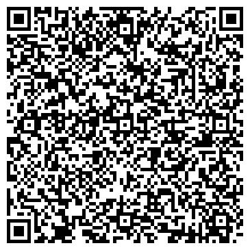 QR-код с контактной информацией организации Марциновский А. Г., ИП