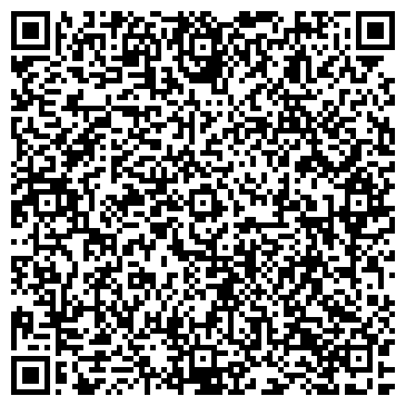 QR-код с контактной информацией организации Есиль Су, ГП