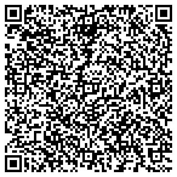 QR-код с контактной информацией организации Павлодар-Водоканал, ГП